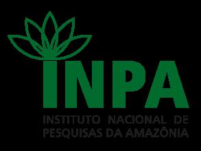 logo-INPA