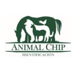 logo-animal-chip