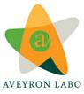 logo-aveyron-labo