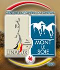 logo-centre-europeen-du-cheval