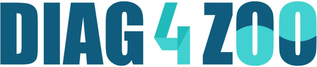 logo-diag4zoo-croppped