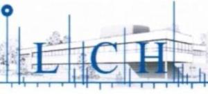 logo-lch