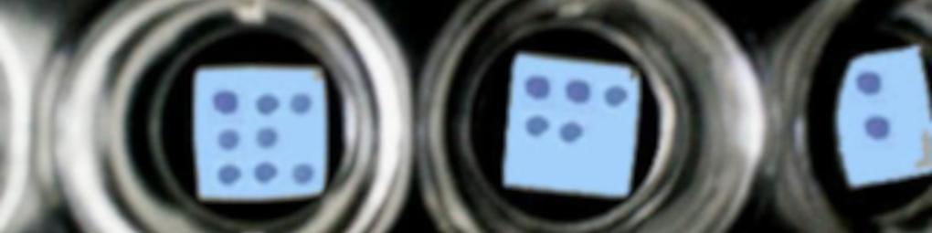 biocapteur-1020x255