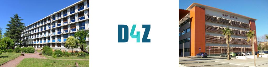 historique-diag4zoo-1020x255