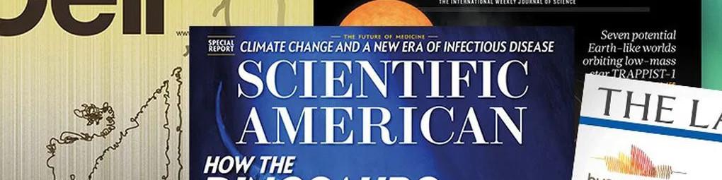 scientific-publications-1020x255
