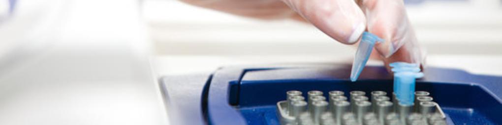 services-analyses-biologiques-1020x255