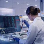 services-analyses-biologiques-sur-mesure-accompagnement-technique-300x300