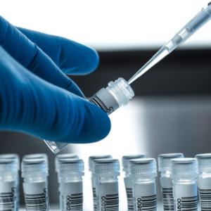 validation-résultats-RT-qPCR-biomarqueur-300x300